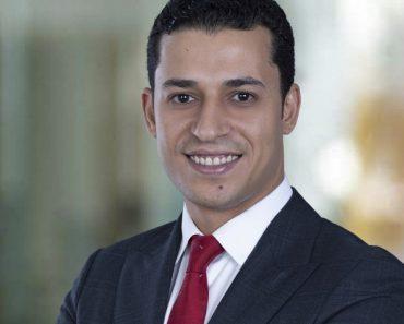 Youssef entregó nuevo rol de operaciones con Kempinski | Noticias 3