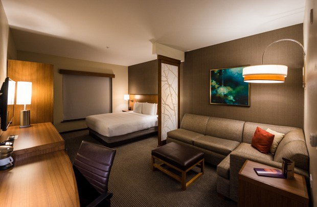 hyatt-place-hotel-disneyland-anaheim-convention-center-review-007