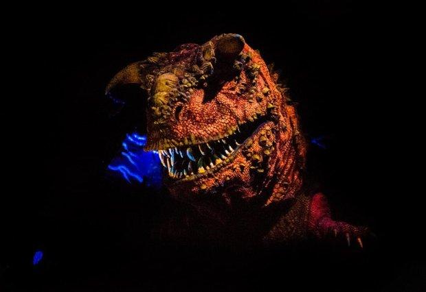 mean-dinosaur-dino