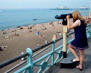 ABTA pide apoyo gubernamental para el sector turístico   Noticias 9