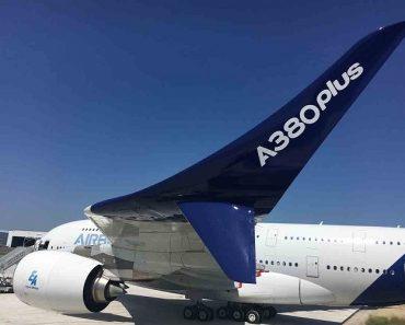 Airbus detendrá la mayoría de las operaciones en España | Noticias 9