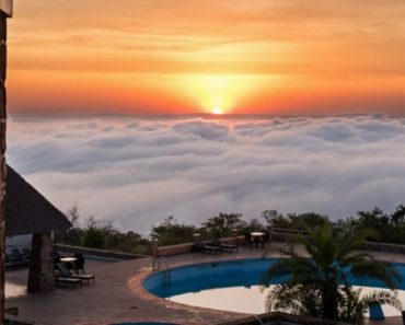 Akagera Game Lodge se une a Mantis Collection en Ruanda | Noticias 3