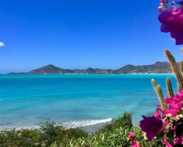 Antigua y Barbuda cierra aeropuerto internacional | Noticias 3