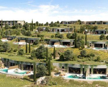 Costa Navarino dará la bienvenida a dos nuevos resorts ecológicos | Noticias 6