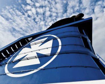 DFDS busca mantener abiertas las rutas logísticas vitales | Noticias 2