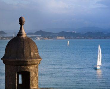 Discover Puerto Rico ofrece salsa virtual, cócteles y cocina | Noticias 11