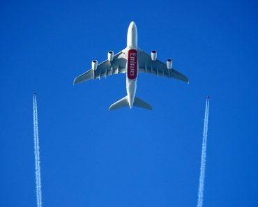Emirates lanzará su flota a partir del miércoles a medida que aumente el peaje de Covid-19 | Noticias 2