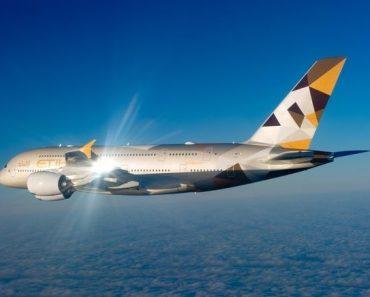 Las aerolíneas aumentan los servicios de carga para combatir la pandemia de Covid-19 | Noticias 9