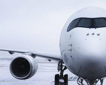 IATA cuenta el costo del coronavirus y busca el apoyo del gobierno | Noticias 8