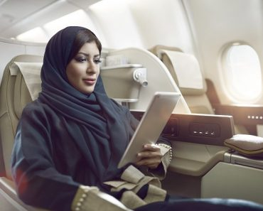 IATA: la aviación del Medio Oriente enfrenta un colapso sin el apoyo del gobierno | Noticias 4