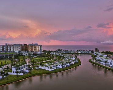 Mövenpick Residences Phu Quoc abre en Vietnam | Noticias 3
