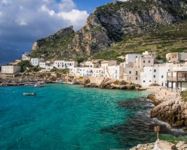 Razones para visitar Sicilia este verano | Atención 9