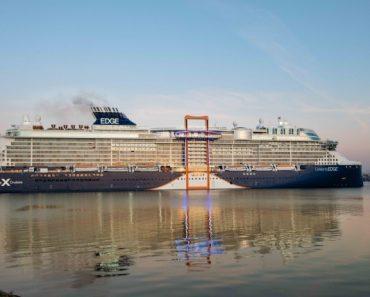 Royal Caribbean Cruises extiende suspensión de navegación   Noticias 4