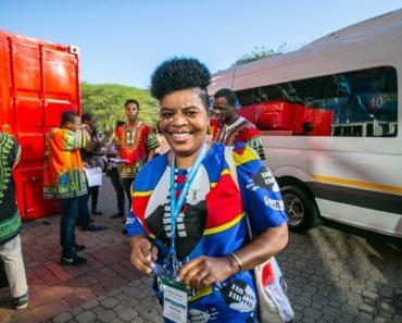 Travel Indaba de África pospuesto en Sudáfrica | Noticias 6
