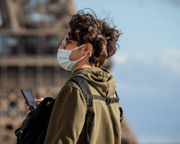 WTTC advierte que 50 millones de empleos turísticos podrían ir en brote de coronavirus | Noticias 2