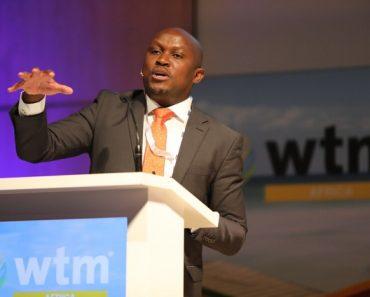 World Travel Market - África continuará según lo planeado | Noticias 10