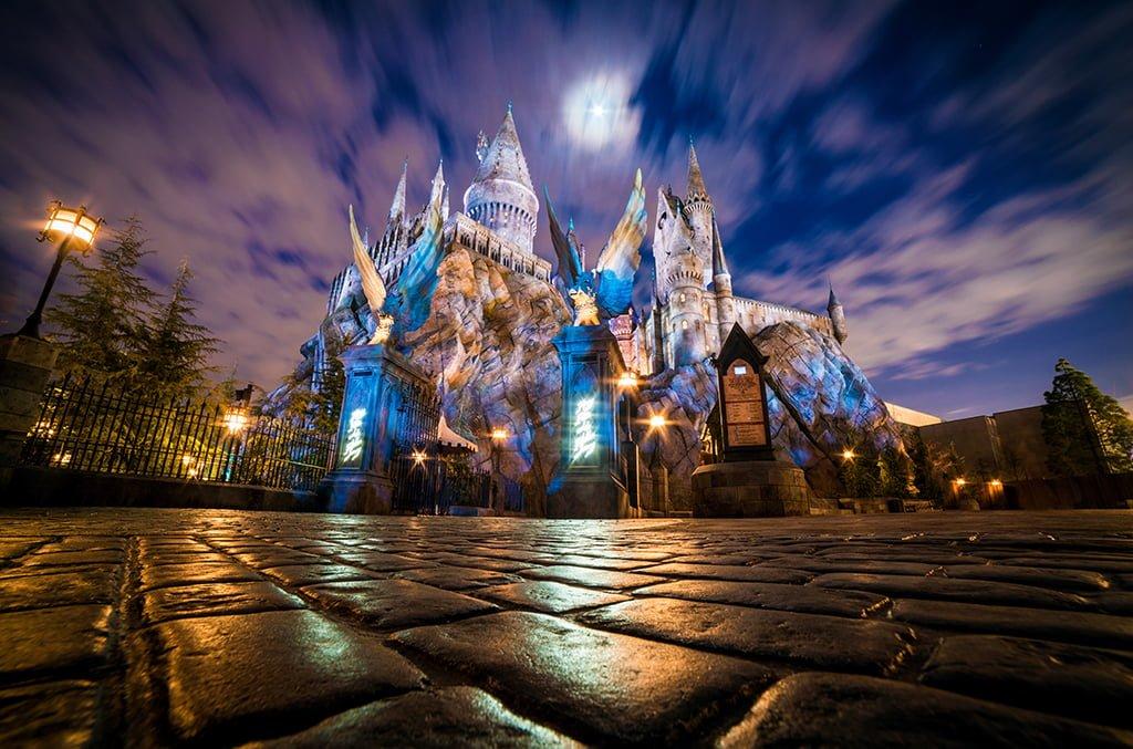Los pedidos de quedarse en casa extienden efectivamente el cierre de Disney World 3