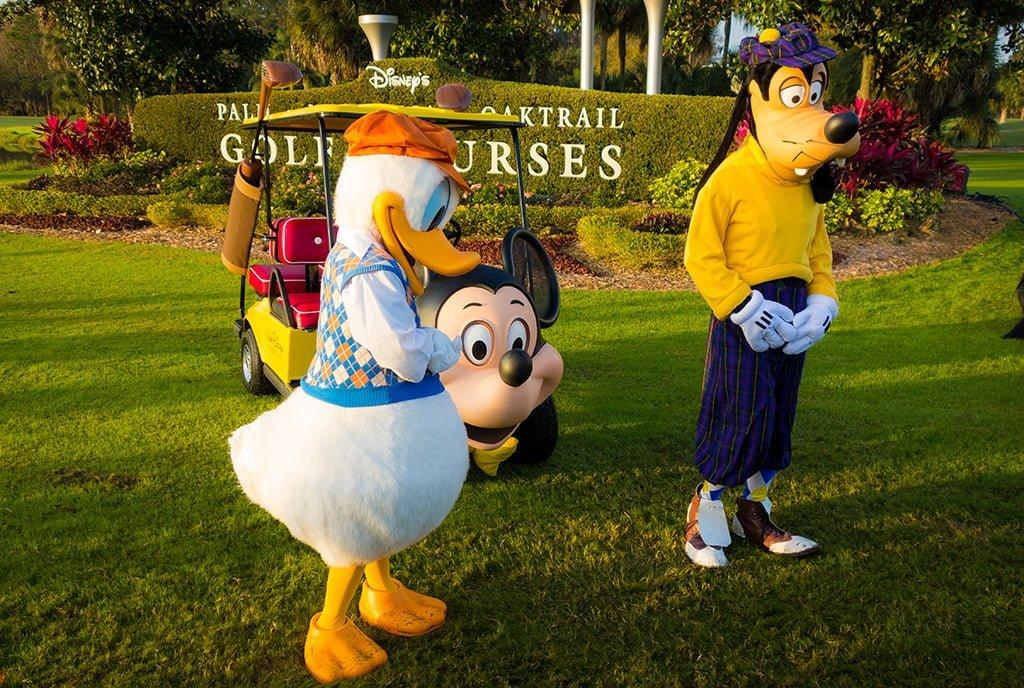 Los pedidos de quedarse en casa extienden efectivamente el cierre de Disney World 9