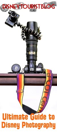 photography-equipment-reviews-tom-bricker