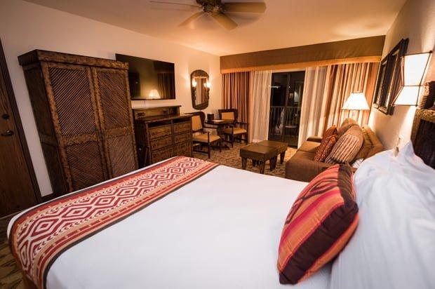 jambo-house-animal-kingdom-lodge-disney-world-hotel-477