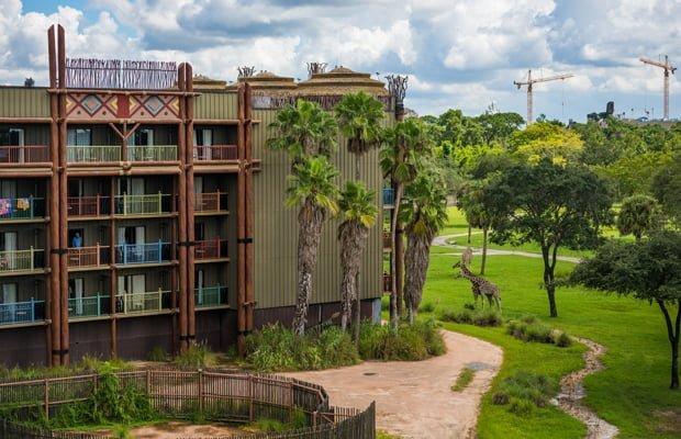jambo-house-animal-kingdom-lodge-disney-world-hotel-481