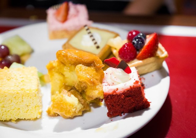 chef-mickeys-dinner-124