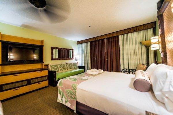 polynesian-village-resort-room